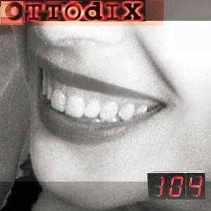 104-SINGOLO-2004 (web)