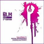 AAVV-Bersilamusica-Elettronica-2009-Ottodix-2-tracks (web)