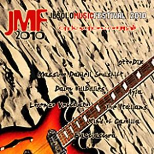 AAVV-JesoloMusicFestival-Compilation-2010-Ottodix-1-track (web)