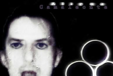 Aliena-Camaleonte-cover-singolo-2013 (web)