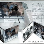CD-CHIMERA-web-spot (web)