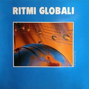 COVER-RITMI-GLOBALI-95 (web)