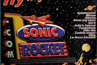 COVER-SONICROCKET-98 (web)