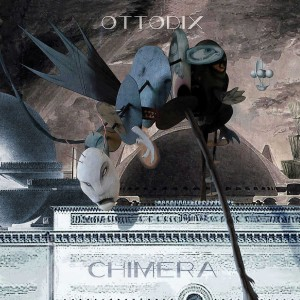 Chimera-cover-album-2014 (web)