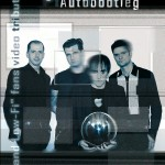 Cover-Completa-DVD-Autobootleg-2010