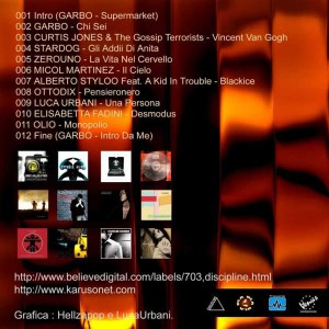 Discipline-Compilation-2009 (web)