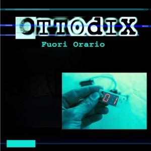 FUORI-ORARIO-COVER-singolo-2003 (web)