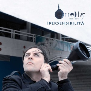 Ipersensibilita-cover-single-2013 (web)