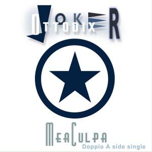 JOKER-MEA-CULPA-cover-singolo-2010 (web)