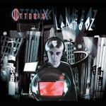 LeNottiDiOz-cover-album-2009 (web)