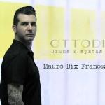 Mauro-Dix-2014 (web)
