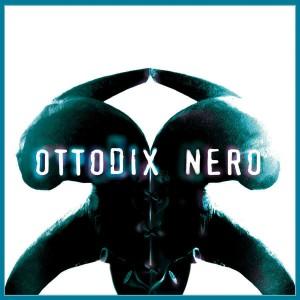 Nero-album-cover2006 (web)