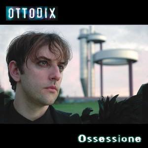 Ossessione-cover-single-2006 (web)