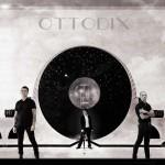 Ottodix-Band-2014
