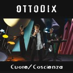 Ottodix-CuoreCoscienza-Cover-single2007 (web)