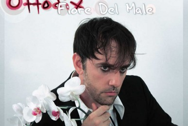 Ottodix---Fiore-Del-Male-Cover-single2008 (web)