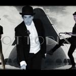 Ottodix-Utopia (web)