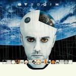 Robosapiens-cover-album-2011 (web)
