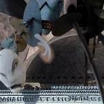 Slider-Ottodix-Chimera-album (web)
