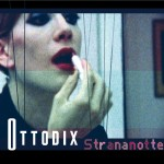 Strananotte-Cover-singolo2010 (web)