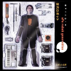 Ufo-Robot-Generation-cover-singolo-2012 (web)