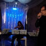 News Biennale 6 gosto