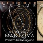 Mantova spot1