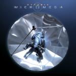 ottodix-micromega-album-cover-1440x1440
