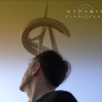 ottodix-planisfera-cover-single