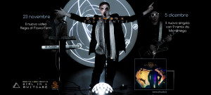 ottodix-zodiac-video-e-ep-news