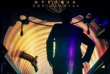 ottodix-zodiacantus-cover1140x1140