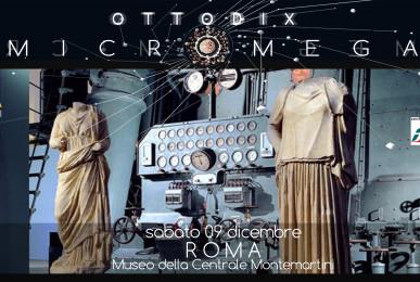 roma-centrale-ok