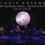 san-dona-teatro-news