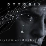 Sinfonia di una galassia
