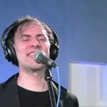 Sinfonia di una galassia – Live Radio Capodistria