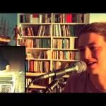 Isole Remote Feat: DeltaV, Livio Magnini (Bluvertigo), Luca Urbani (Soerba), Marco Olivotto, Ulrich Sandner